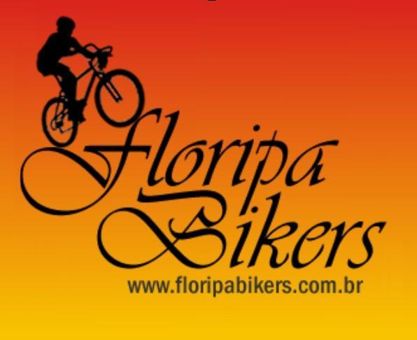 floripa-bikers-logo1