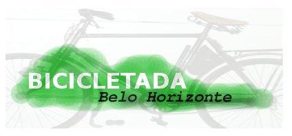 bicicletada-bh