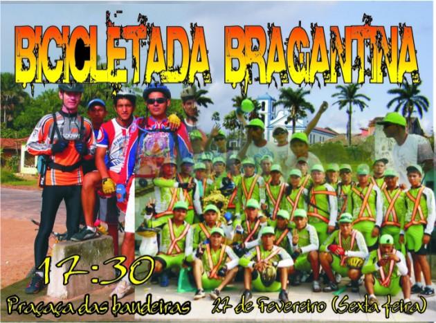 braganca-2009-02-27-01