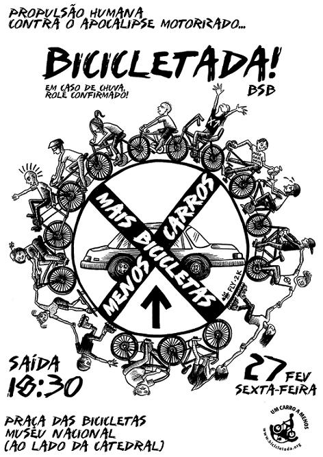 brasilia-2009-02-27