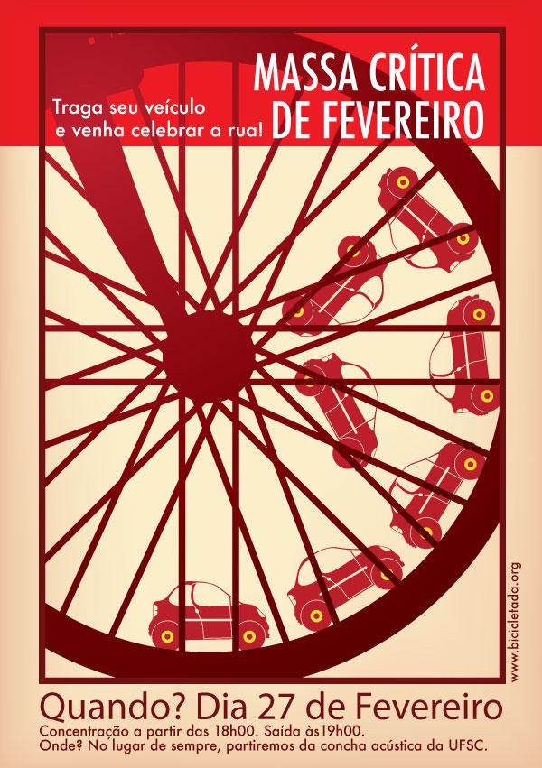 floripa-2009-02-27-v1a