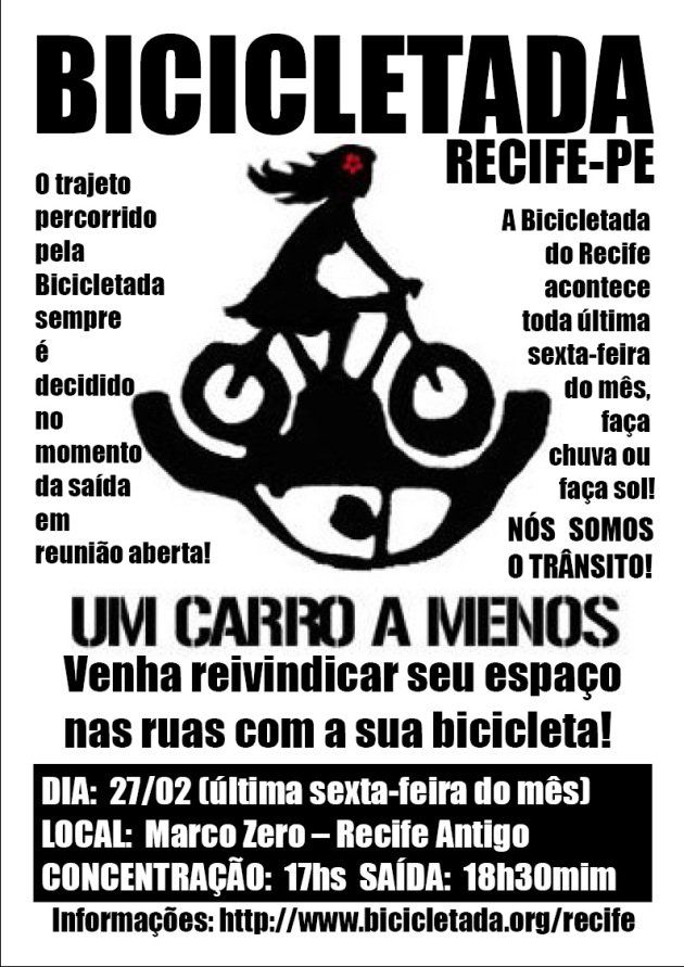 recife-2009-02-27