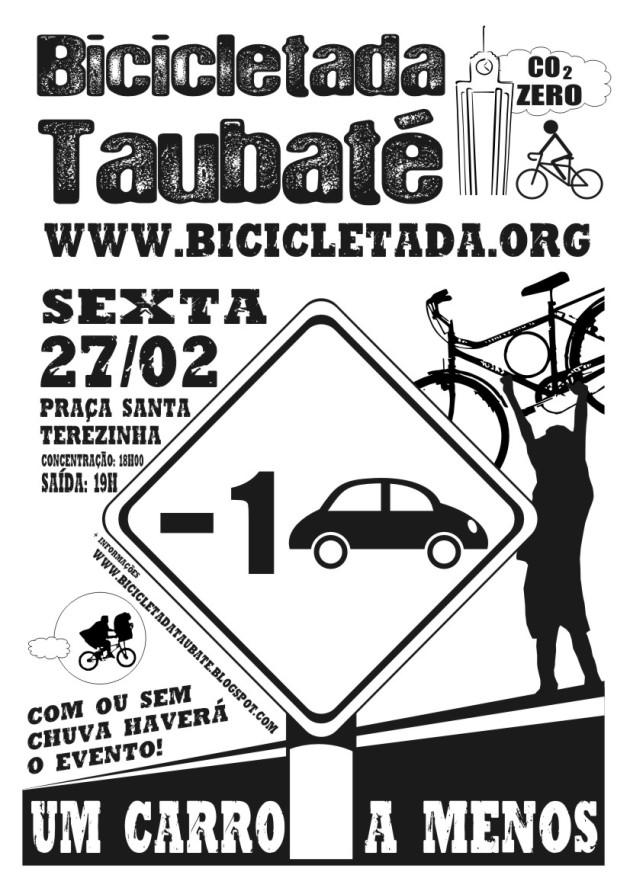 taubate-2009-02-27