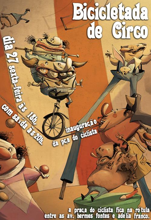 aracaju-2009-03-27-18