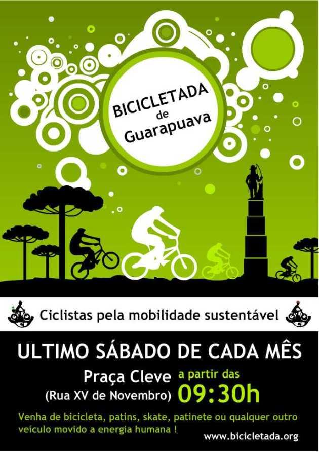 bicicletada-guarapuava-todo_sabado