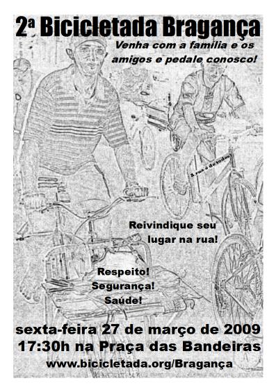 braganca-2009-03-27