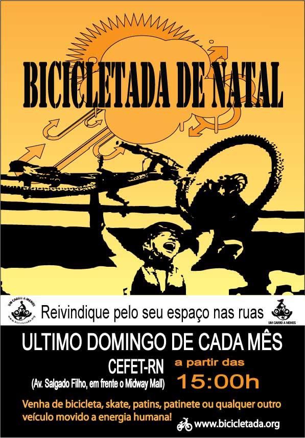 natal-2009-03-01