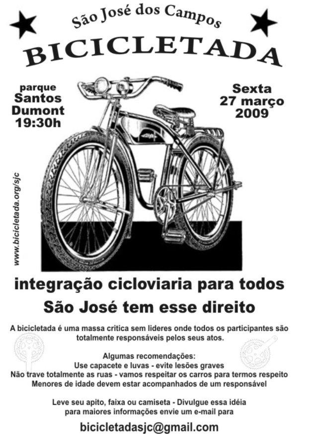 sao-jose-dos-campos-2009-03-27
