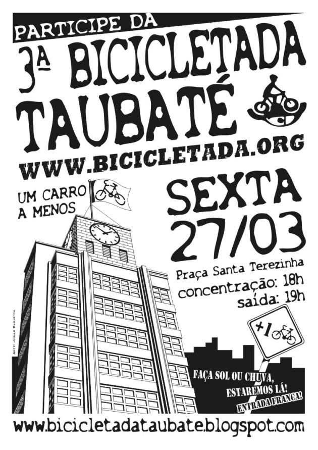 taubate-2009-03-27