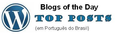 top-posts_wordpress