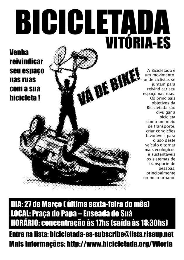 vitoria-2009-03-27
