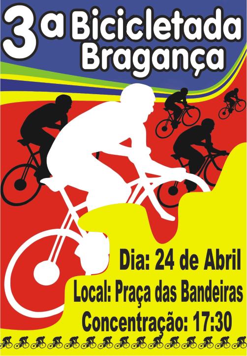 braganca-2009-04-24