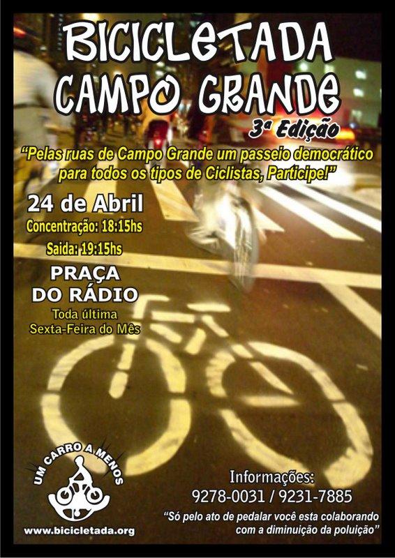 campo-grande-2009-04-24