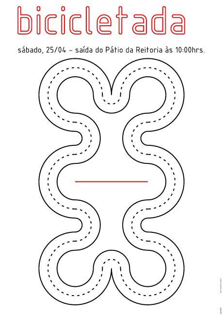 curitiba-2009-04-25