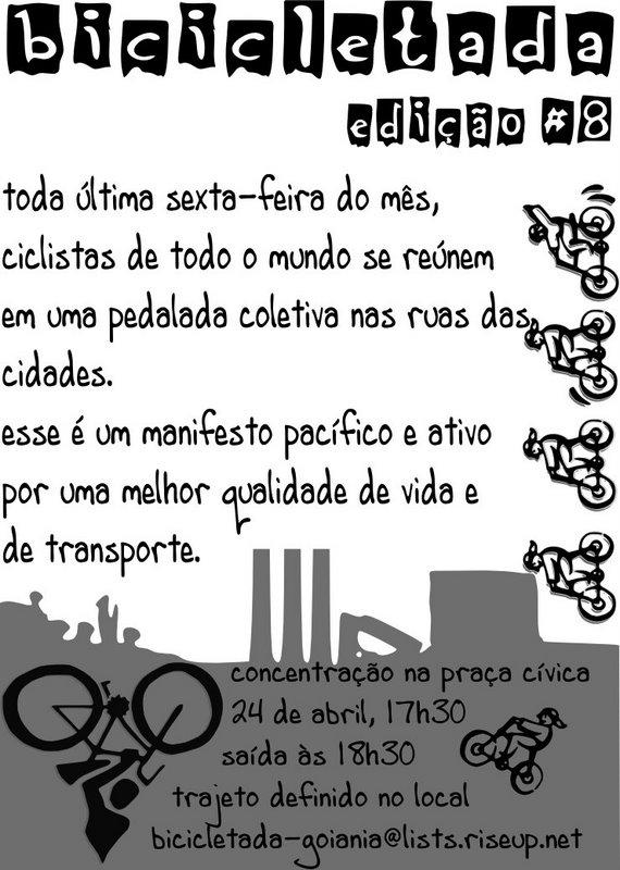 goiania-2009-04-24