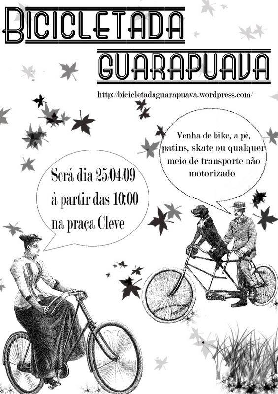 guarapuava-2009-04-25