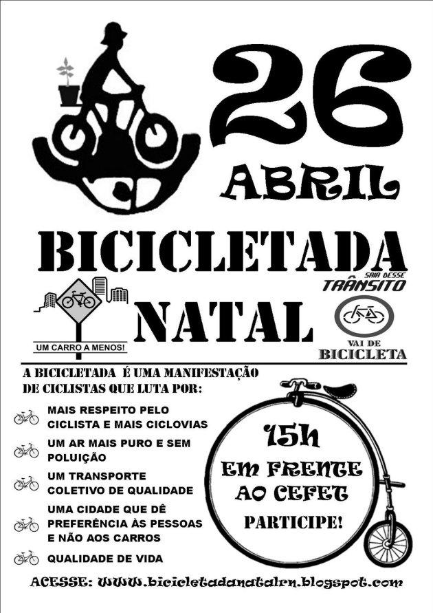 natal-2009-04-26-v3