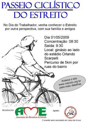 passeio-ciclistico-do-estreito-2009-05-01