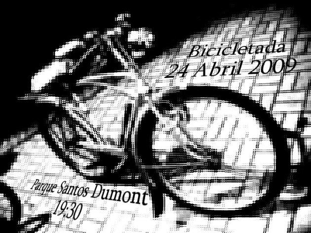 sao-jose-dos-campos-2009-04-24