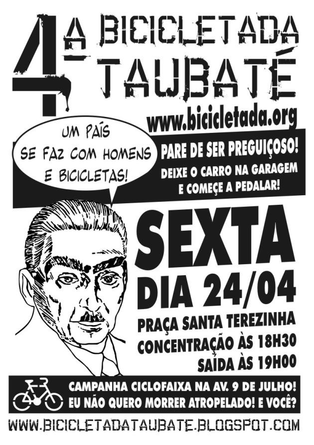 taubate-2009-04-24