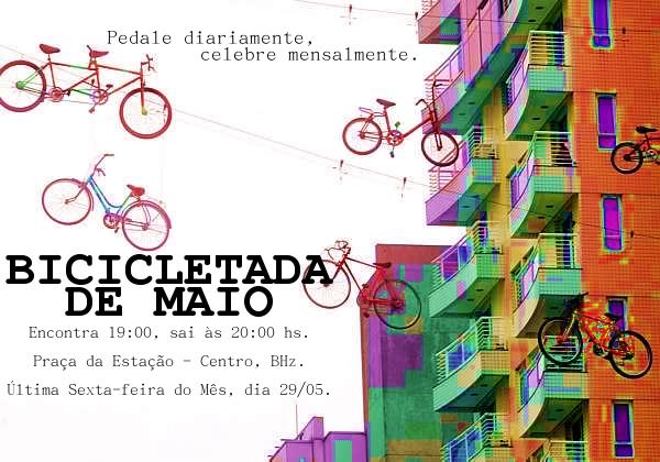 Belo Horizonte 2009-05-29