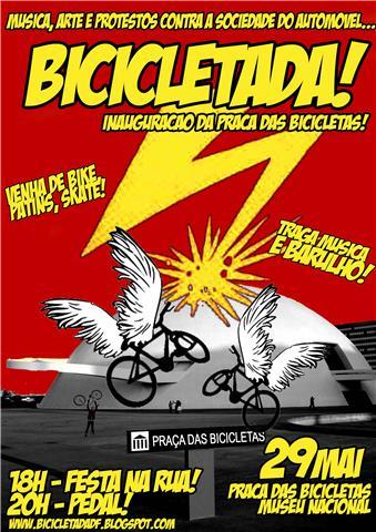 Brasília 2009-05-29
