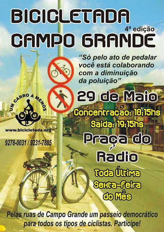 Campo Grande 2009-05-29