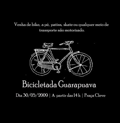 Guarapuava 2009-05-30