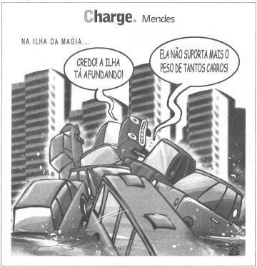 Mendes - ND 04-05.04.2009 gde