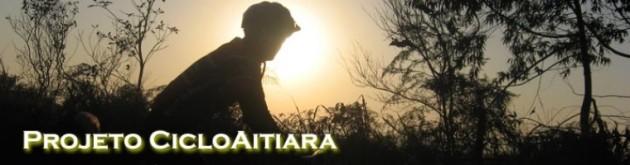 Projeto CicloAitiara