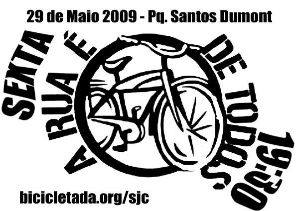 São José dos Campos 2009-05-29