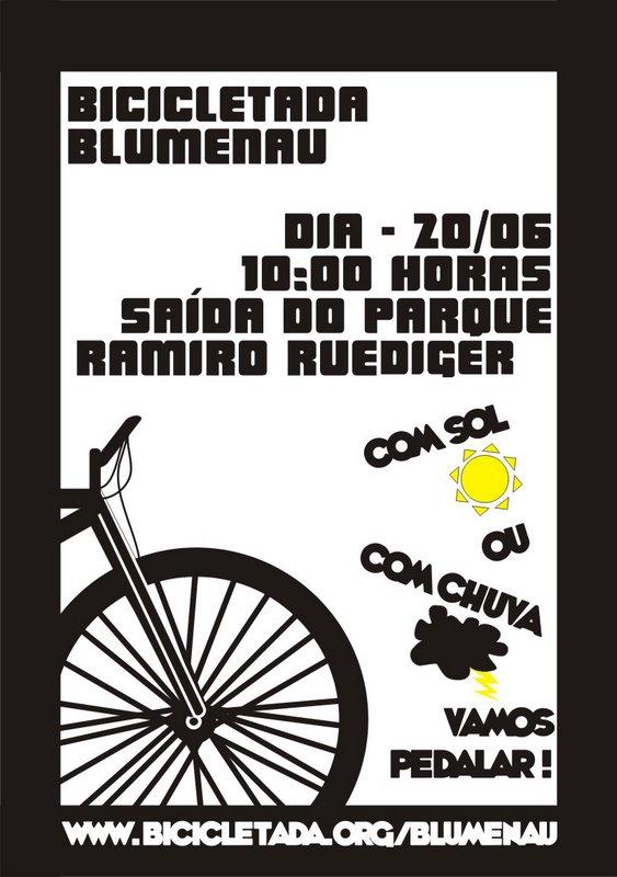 Blumenau 2009-06-20