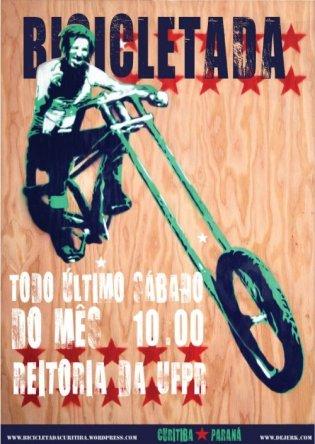 Curitiba 2009-07-25 - geral
