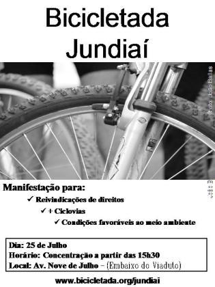 Jundiaí 2009-07-25