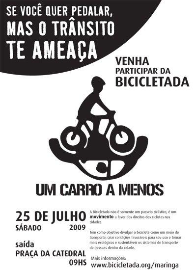 Cartaz_Bicicletada_25-julho