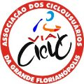 ViaCiclo - logo
