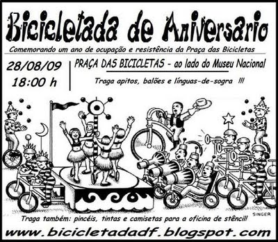 Brasília 2009-08-28