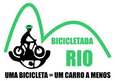 Rio de Janeiro geral novo