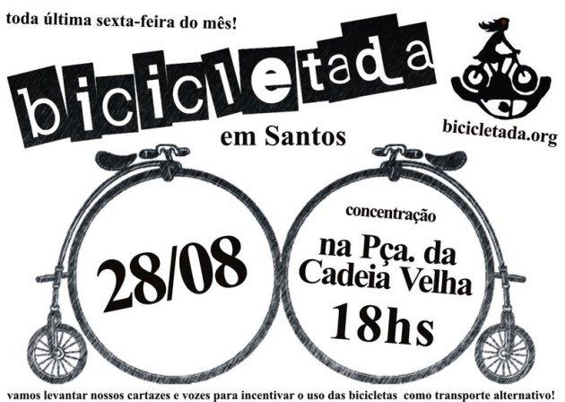 Santos 2009-08-28 v1