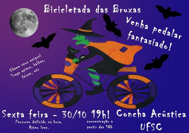 Floripa 2009-10-30