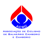 logo - ACBC&C