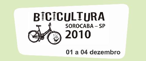 Bicicultura 2010