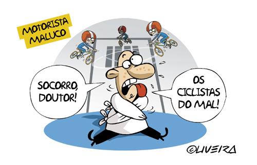 Autor: Oliveira