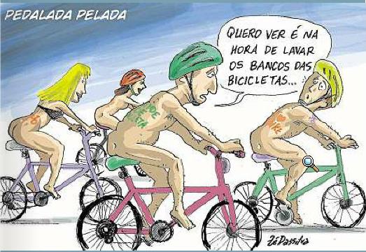 http://bicicletanarua.files.wordpress.com/2012/03/charge-zc3a9-dassilva-dc-2012-03-12-pedalada-pelada.png