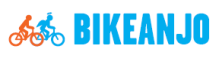 Bike Anjo - logo