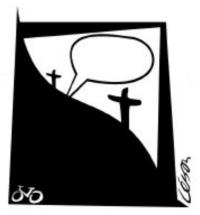 Arte: César Nogueira.