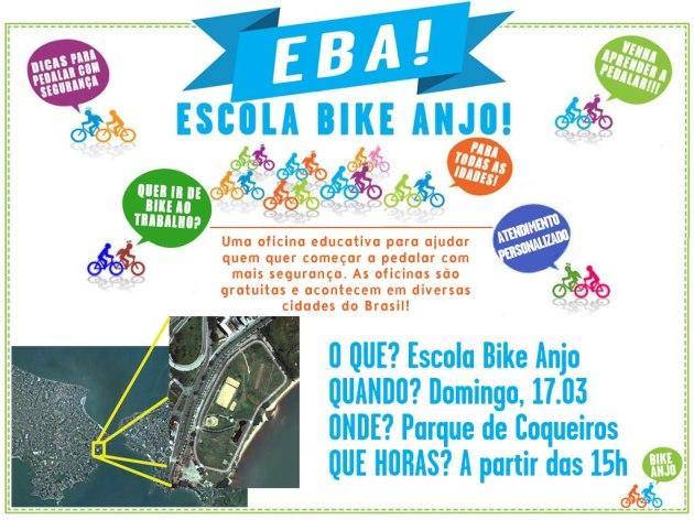 Florianopolis 2013-03-17 EBA