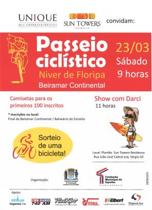Florianopolis 2013-03-23 Estreito