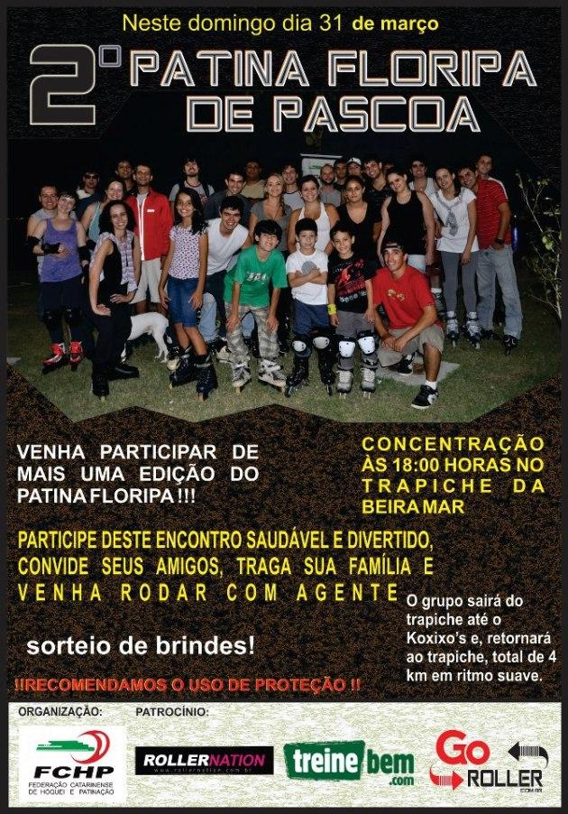 Florianopolis 2013-03-31 Patina Pascoa