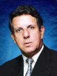 Silvio Luzardo